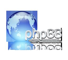 phpBB :: Creating Communities Worldwide
