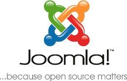 Εγκατάσταση Joomla!