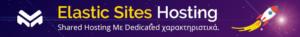 qwerty hosting