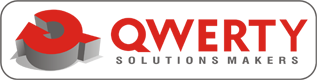 QWERTY.gr Logo