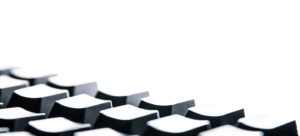 qwerty-keyboard