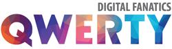 QWERTY Digital Fanatics