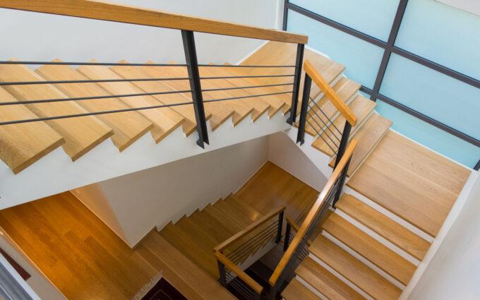 Φωτογραφήσεις χώρων, καταστημάτων και κατοικιών για Real Estate