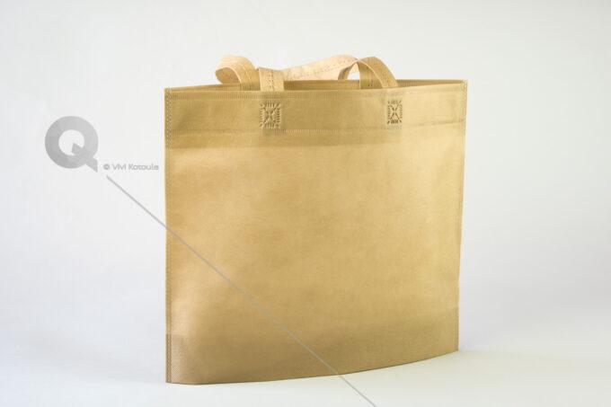 Φωτογράφηση προϊόντων για eshop. E-Commerce Photography Vivi Kotoula