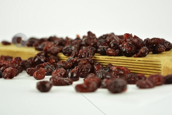 Φωτογραφήσεις τροφίμων, χύμα & τυποποιημένων