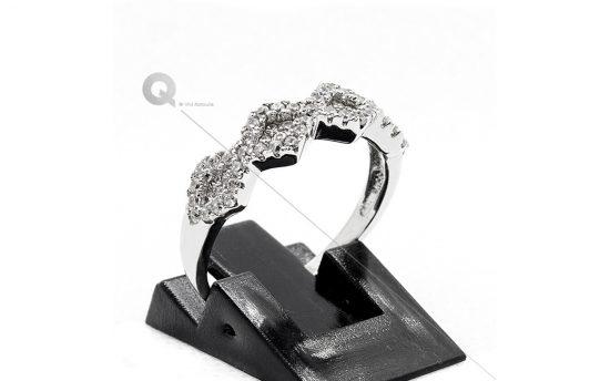 Φωτογράφηση κοσμημάτων - Jewellery Photography - Βιβή Κωτούλα